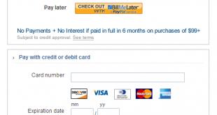 checkout-screen1
