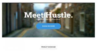 hustle-958x719