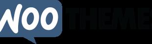 logo-woothemes@2x3