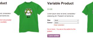 product-screenshot1