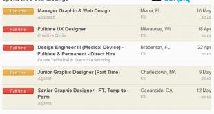 simply-hired-screenshot-1-1