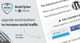 sociallocker-wp-inline1