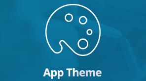 theme_thumb