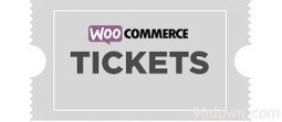 wc-tickets4