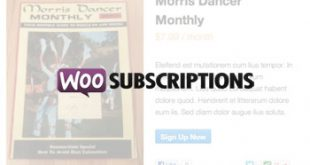 woo-subscriptions-thumb