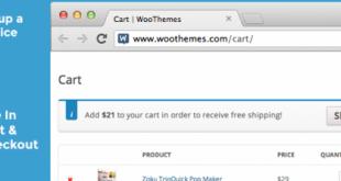woocommerce-cart-notices-hero-550x223