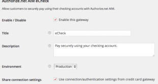 woocommerce-gateway-authorize-net-aim-echeck-settings-550x4891