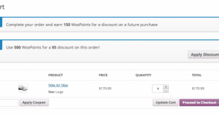 woocommerce-points-and-rewards-cart-550x2621