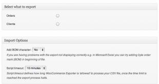 woocommerce_customer_order_csv_export