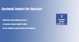 CodeCanyon-Facebook-Connect-for-Opencart