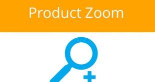 Dokan-Add-ons-Product-Zoomer1