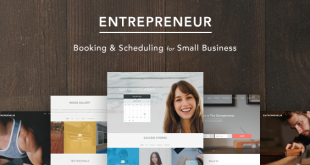 Entrepreneur-Booking-for-Small-Businesses1