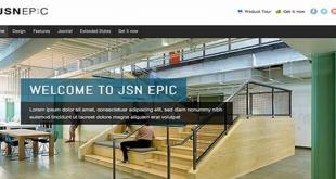 JSN-Epic-buzzgfx.com_