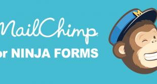 Ninja-Forms-Mailchimp1