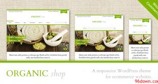 Organic-Shop-1.9.3-Responsive-WooCommerce-Theme1