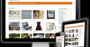 Sitemile-Walleto-WordPress-Marketplace-Theme1