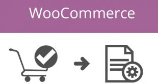 WP-Project-Manager-Pro-WooCommerce-Order2