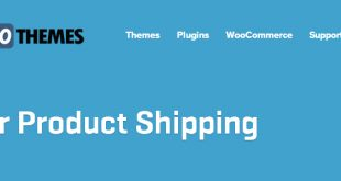 WooCommerce-Per-Product-Shipping1