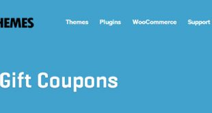 Woocommerce-Free-Gift-Coupons
