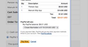 Woocommerce-PayPal-Digital-Goods-Gateway1