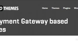 Woocommerce-Payment-Gateway-based-Fees3