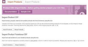 Woocommerce-Product-CSV-Import-Suite1