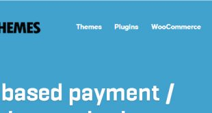 Woocommerce-Role-based-payment-shipping-methods1