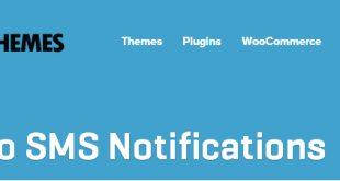 Woocommerce-Twilio-SMS-Notifications1