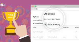 YITH-WooCommerce-Points-and-Rewards-Premium-1
