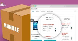 YITH-WooCommerce-Product-Bundles-Premium-1