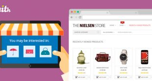 YITH-WooCommerce-Recently-Viewed-Products-Premium-1