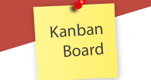 kanboard2