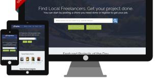 projectTheme_front1